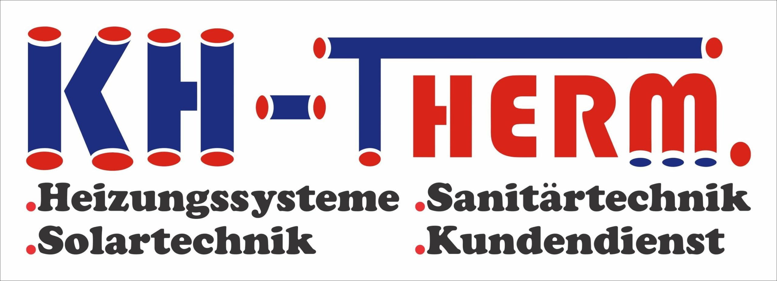 kh-therm.de